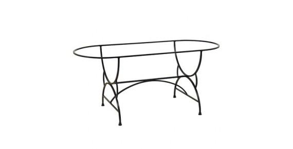 Βάσεις για τραπέζια