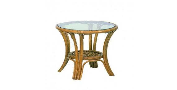 Τραπέζια κήπου Bamboo